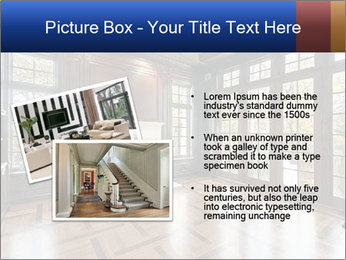0000080975 PowerPoint Template - Slide 20
