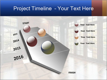 0000080975 PowerPoint Templates - Slide 26