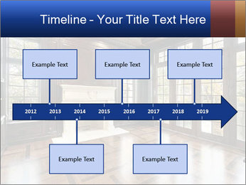 0000080975 PowerPoint Template - Slide 28