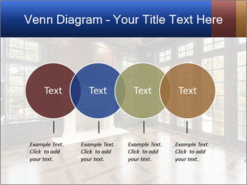 0000080975 PowerPoint Template - Slide 32