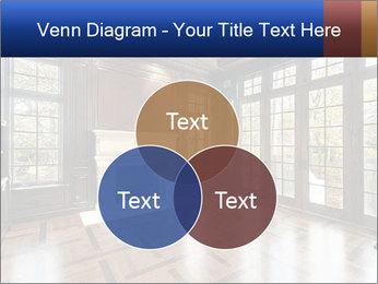 0000080975 PowerPoint Template - Slide 33