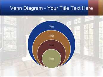 0000080975 PowerPoint Template - Slide 34