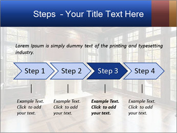 0000080975 PowerPoint Template - Slide 4