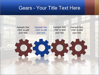 0000080975 PowerPoint Template - Slide 48