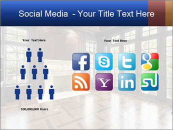0000080975 PowerPoint Template - Slide 5