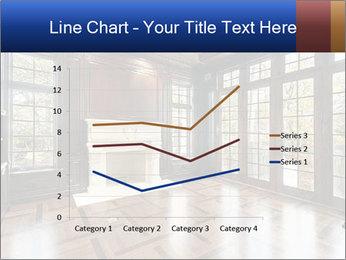 0000080975 PowerPoint Template - Slide 54