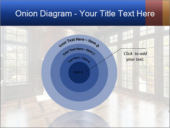 0000080975 PowerPoint Template - Slide 61