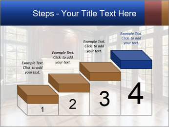 0000080975 PowerPoint Template - Slide 64