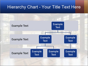 0000080975 PowerPoint Template - Slide 67