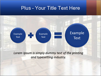0000080975 PowerPoint Template - Slide 75