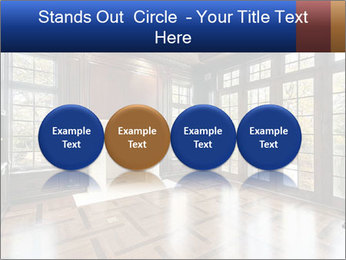 0000080975 PowerPoint Template - Slide 76