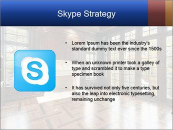 0000080975 PowerPoint Template - Slide 8