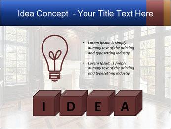 0000080975 PowerPoint Template - Slide 80