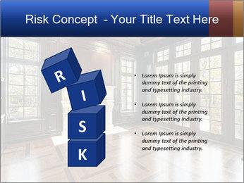 0000080975 PowerPoint Template - Slide 81