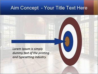 0000080975 PowerPoint Template - Slide 83