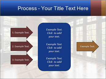 0000080975 PowerPoint Template - Slide 85