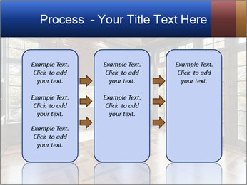 0000080975 PowerPoint Template - Slide 86