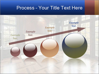 0000080975 PowerPoint Templates - Slide 87