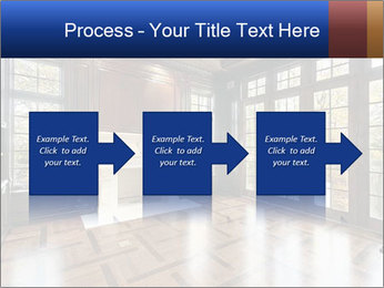 0000080975 PowerPoint Template - Slide 88