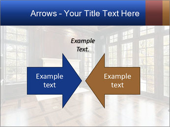0000080975 PowerPoint Template - Slide 90