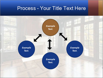 0000080975 PowerPoint Templates - Slide 91
