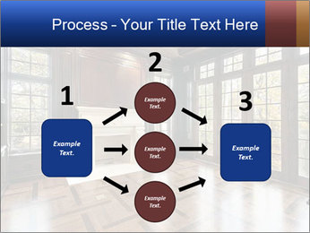 0000080975 PowerPoint Template - Slide 92