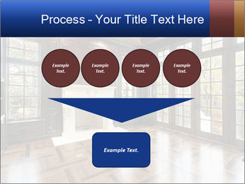 0000080975 PowerPoint Template - Slide 93