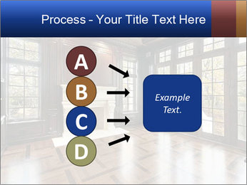 0000080975 PowerPoint Template - Slide 94