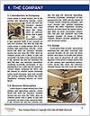 0000080975 Word Template - Page 3