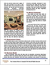 0000080975 Word Template - Page 4