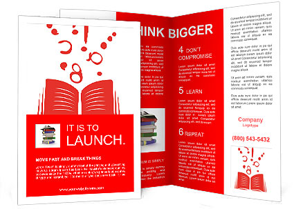 0000080976 Brochure Templates