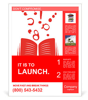 0000080976 Poster Template