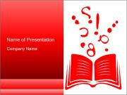 0000080976 PowerPoint Templates