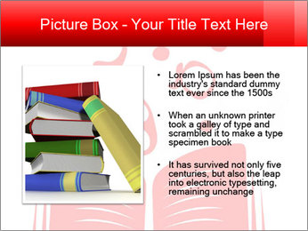 0000080976 PowerPoint Template - Slide 13
