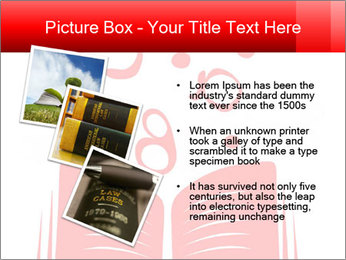 0000080976 PowerPoint Template - Slide 17