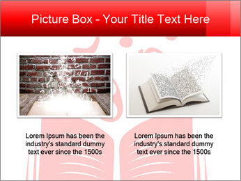 0000080976 PowerPoint Template - Slide 18