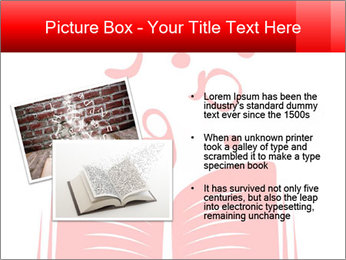 0000080976 PowerPoint Template - Slide 20
