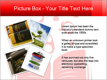 0000080976 PowerPoint Template - Slide 23