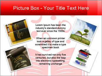 0000080976 PowerPoint Template - Slide 24