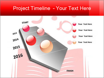 0000080976 PowerPoint Template - Slide 26