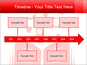 0000080976 PowerPoint Template - Slide 28