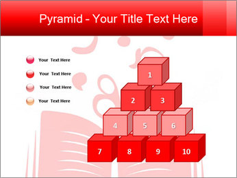0000080976 PowerPoint Template - Slide 31