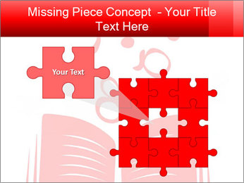 0000080976 PowerPoint Template - Slide 45