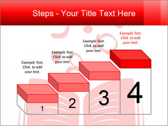 0000080976 PowerPoint Template - Slide 64