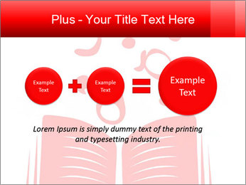0000080976 PowerPoint Template - Slide 75