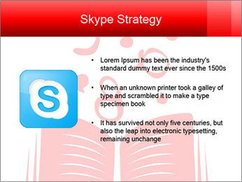 0000080976 PowerPoint Template - Slide 8