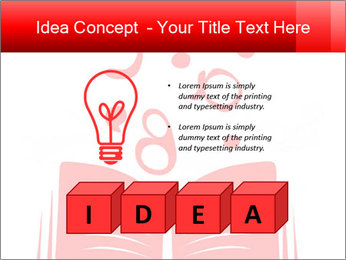 0000080976 PowerPoint Template - Slide 80
