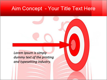 0000080976 PowerPoint Template - Slide 83