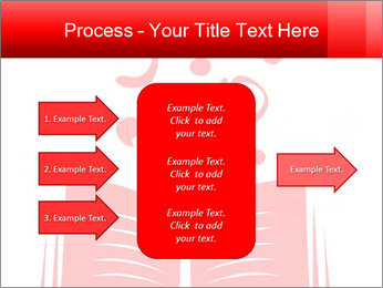 0000080976 PowerPoint Template - Slide 85