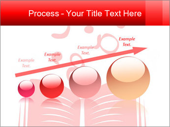 0000080976 PowerPoint Template - Slide 87